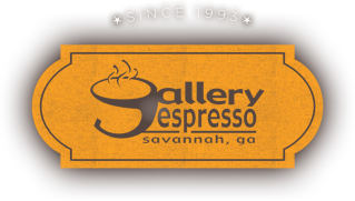 Gallery Espresso